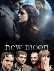 https://outroversion.files.wordpress.com/2010/05/new-moon-twilight-death-cab.jpg?w=228