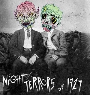 NightTerrorsof1927