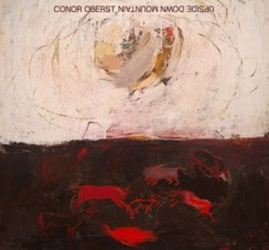 conor-oberst-upside-down-mountain-450x418